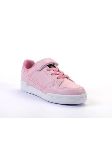 Slazenger Sneakers Pembe
